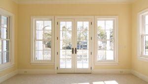 Broomfield door replacement